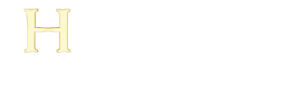 Hillcrest Site Logo