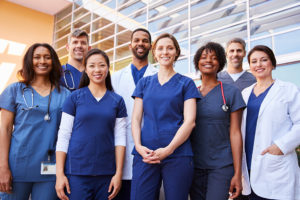Hillcrest Service Skilled Nursing