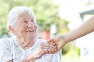 Hillcrest Home Care Sensitive
