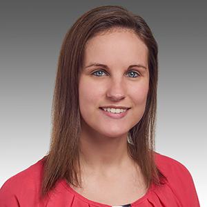Hillcrest Kristen Brininger