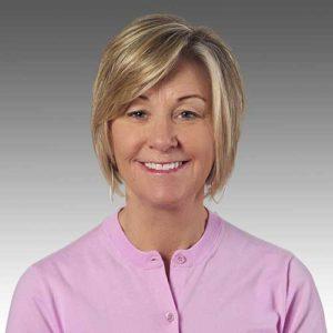 Hillcrest Paige Hickman