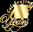 Hillcrest - Celebrating 68 Years