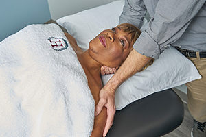 Hillcrest-Convalescent-Center_Lymphedema-Therapy