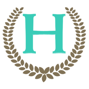 Hillcrest Site Icon