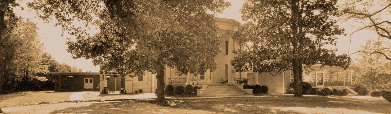 Hillcrest Convalescent Center