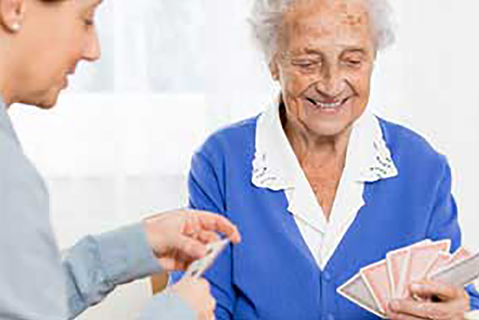 Hillcrest Convalescent Center Respite Care
