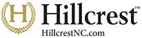 Hillcrest Popup Logo