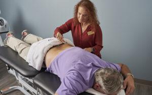 Hillcrest Pain Management