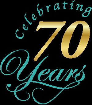 Hillcrest Celebrating 70 Years